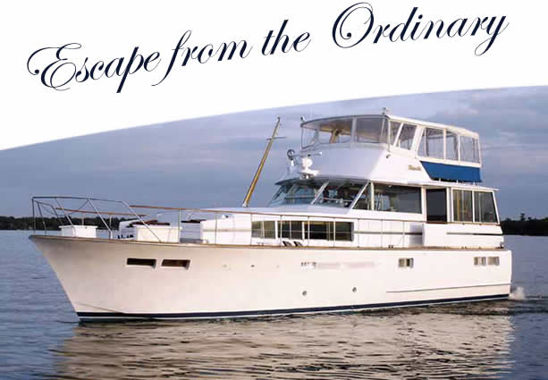 Contact The Seanote Yacht Club Yacht Leasing And Time